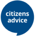Welcome to Citizens Advice