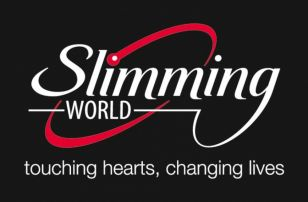Slimming World (for adults) - Wed 17th Jan